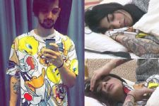 """Yes, I am in a relationship with Bani,"" reveals Yuvraj Thakur"