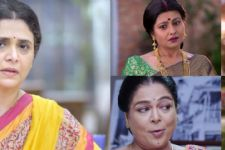 When these popular on-screen Mothers used 'SUICIDE' as their 'TRUMP' card!