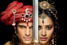 Chandra Nandini: Chandra and Nandini get attacked during their Sangeet ceremony!