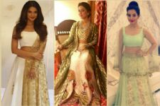 #Stylebuzz: Meet The Trend That Is Dominating Traditional Indian Ensembles