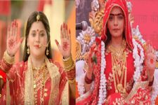 How the 'Radhe Maa' phenomenon continues to TREND on Television..!