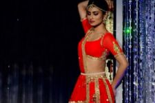 Mouni Roy to perform at Kid's Choice Awards 2016