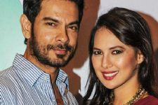 Rochelle and me are NOT getting engaged - Keith Sequeira