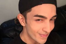 Rohit Suchanti to enter as Gopi's SON in Saath Nibhana Saathiya...