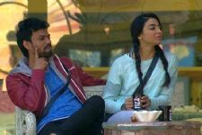 #BB10: Gaurav and Bani's friendship reaches a red signal!