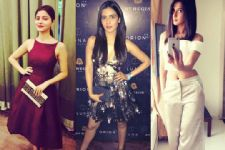 #Stylebuzz: These television diva's outfits are actually worthy for New Year's Eve party!!