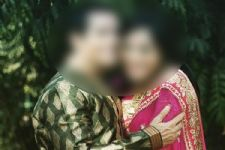 This LOVED telly couple to get married on 14th December!