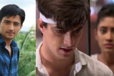 Kartik's brother to 'MISLEAD' Naira in Yeh Rishta Kya Kehlata Hai!