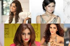 #Stylebuzz: TV actresses talk about being open for the idea of stepping out without make up!