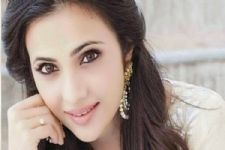 Woah! Shilpa Anand of 'Dill Mill Gayye' fame to make her COMEBACK..??