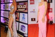 #Stylebuzz: 5-times when Nia Sharma was too-hot-to-handle for television red carpet