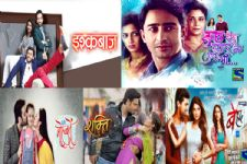 #Bestof2016: Top 5 Scenes from 5 shows that WOWED and ENTHRALLED us..!