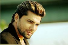 Chetan Hansraj back on 'Chandra-Nandni'