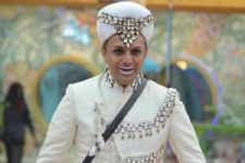 #BB10: The one and only Imam Siddique is BACK on 'Bigg Boss Season 10'..?