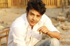 I am getting a good feedback as I always choose performance oriented roles: Aniruddh Dave