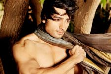 From Mythology To History, Actor Shaleen Bhanot Bags Another Show!