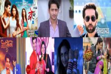 #Bestof2016: The Most Awaited Comebacks of Popular TV Actors!