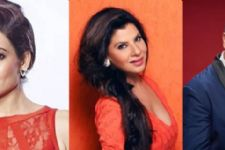 Sambhavna Seth and Karishma Tanna Roped in for a New Show