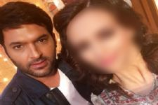 Guess who makes her much-awaited COMEBACK on 'The Kapil Sharma Show'..??