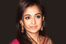 Monali Thakur to judge Rising Star?