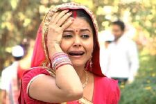 Whaaat?!? Gopi to get PREGNANT in Star Plus' Saath Nibhana Saathiya?