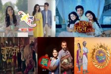 #2k17: Are we FINALLY witnessing the END of saas-bahu sagas on Indian TV..??