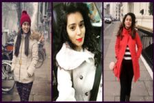 #Stylebuzz: These Television Divas are Dropping the Temperatures with their Style...