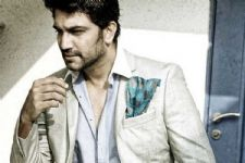 Sharad Kelkar OPENS UP on talks about his COMEBACK with an upcoming show..!