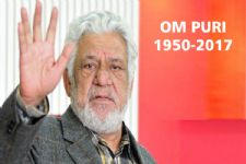 #OmPuri: TV Celebs are SHOCKED and SADDENED by the veteran's demise..!
