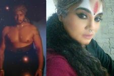 Naagin 2: Shesha has a new enemy - her 'boyfriend' Mahishasur!