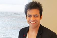 Share and Grow has introduced me to a very different side of mine: Himmanshoo A Malhotra