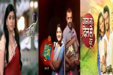 Star Plus to undergo MAJOR evening timeslot changes..!