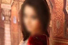 This 'Pyaar Kii Yeh Ek Kahaani' actress to play a 'DANGEROUS' bahu..!