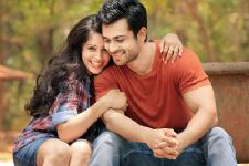 Dipika Kakar 'waiting' to marry Shoaib Ibrahim