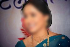Zee TV's upcoming show, 'Naxal - Ek Prem Katha' ROPES in this powerhouse actress!
