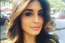 Kritika Kamra makes a COMEBACK with Life OK's Chandrakanta