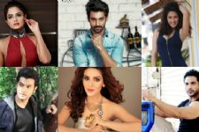 #HappyLohri: This is what your favorite TV celebs will be doing on Lohri