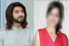 CONFIRMED: Not Vrushika Mehta, but this actress is roped in opposite Kunal in 'Ishqbaaaz'..!
