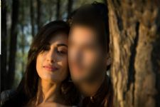 Woah! Surbhi Jyoti has found 'LOVE'..??