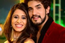 Suyyash-Kishwer aka SuKish to be seen in Nach Baliye?