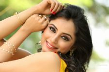 Madirakshi Mundle aka Sita all set to make her COMEBACK..??