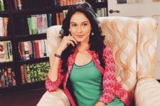 Aneri Vajani aka Saanjh from 'Beyhadh' FINALLY replies to fans' 'Hatred'..!