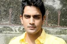 Chirag Dave to play a 'Robber' in this Life Ok show..!