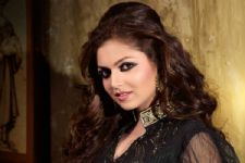Actress Drashti Dhami REVEALS how New Year has changed things COMPLETELY!