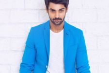 Karan Wahi to host Filmfare Red carpet