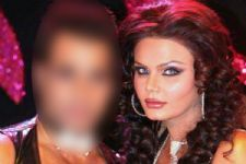 After a failed relationship with Rakhi Sawant in the past; this actor to FINALLY tie the knot!