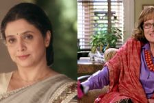 #Hollyvision: 5 Iconic Mother-In-Laws from Hell and their TV counterparts..!!