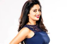 Want to work with Ekta Kapoor again: Nehha Pendse