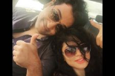 Kavita Kaushik to marry Ronnit Biswas in the Himalayan hills!