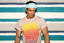 Sky Walker talks about Bigg Boss and the 'WOMEN' in his life!